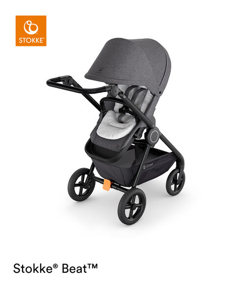 Stokke® Stroller Infant Insert, , mainview view 4