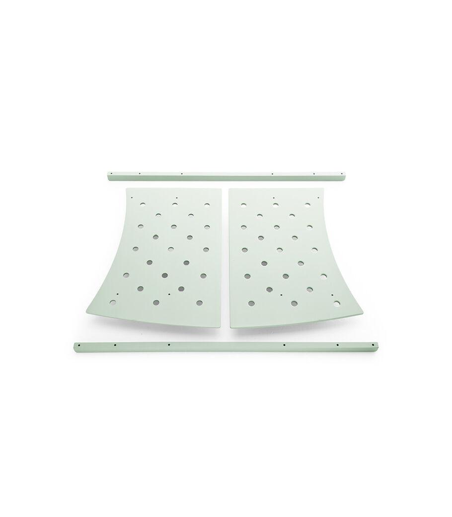 Stokke® Sleepi™ Junior Uitbreidingsset, Mint Green, mainview