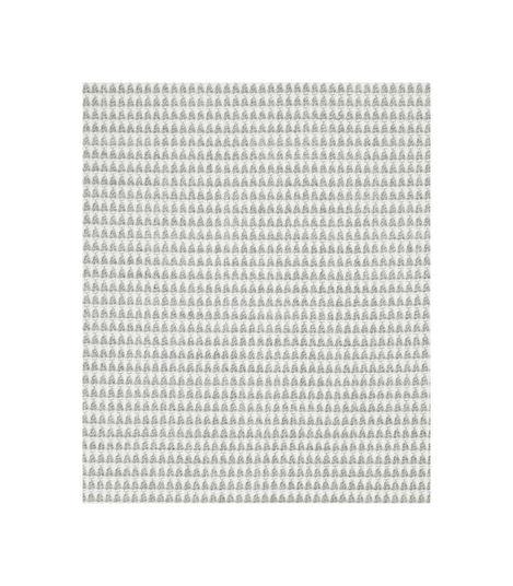 Tripp Trapp® Cushion Nordic Grey pattern view 4