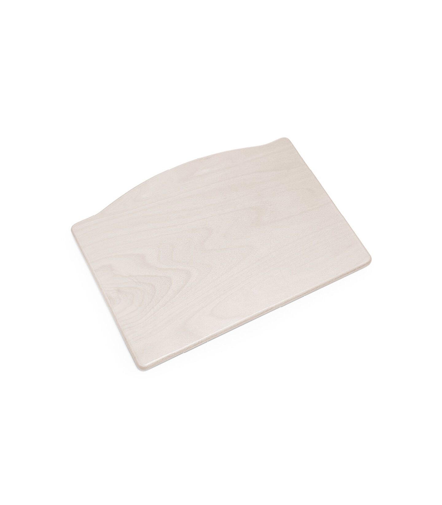 Tripp Trapp® Footplate Bianco Calce, Bianco Calce, mainview view 2