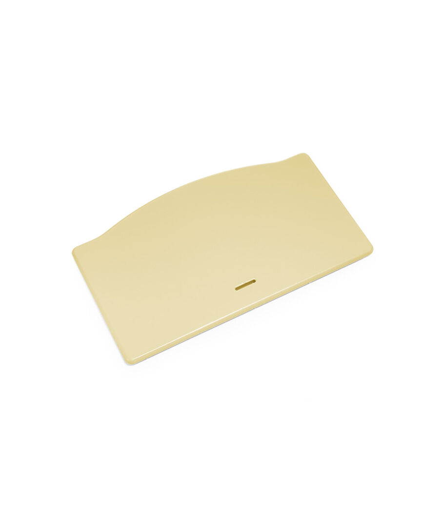 Tripp Trapp® Siddeplade, Wheat Yellow, mainview