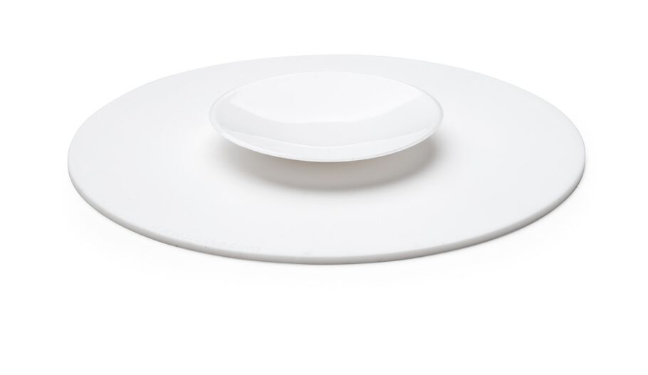 Stokke® Table Top Spare part. Suction cup.
