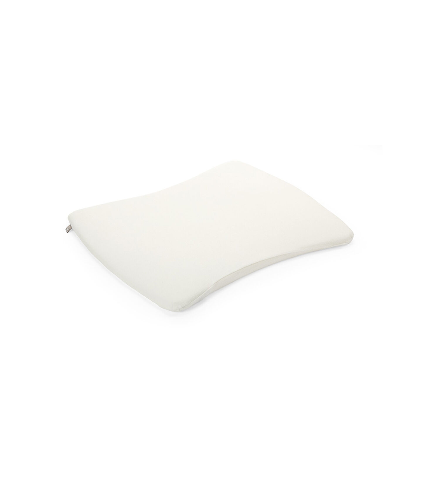 Stokke® Care™ Terry Cover.