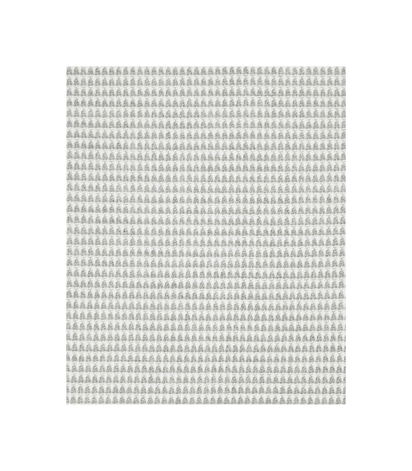Tripp Trapp® Cushion Nordic Grey pattern view 3