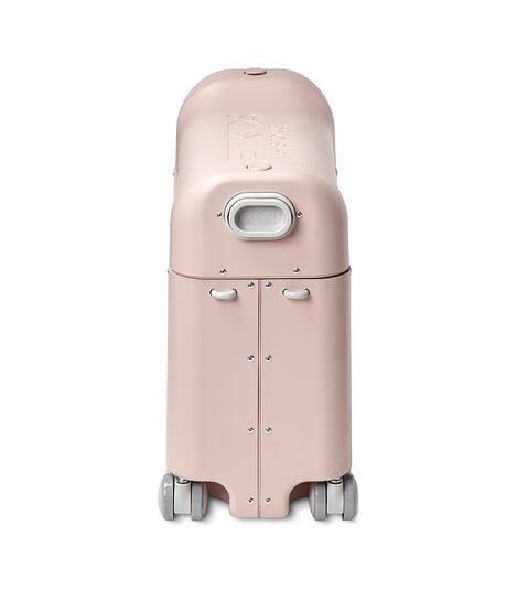 JetKids by Stokke® RideBox Pink, Pink Lemonade, mainview