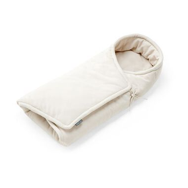 Sleeping Bag Fleece