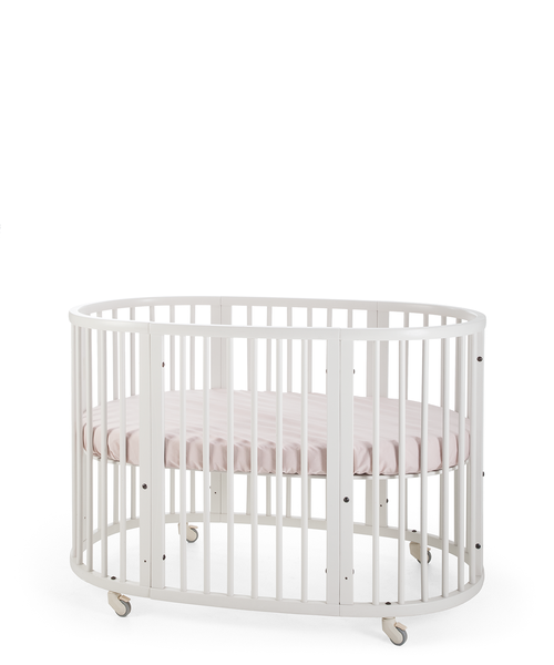 Style your Stokke® Sleepi™ Bed, , configurator1