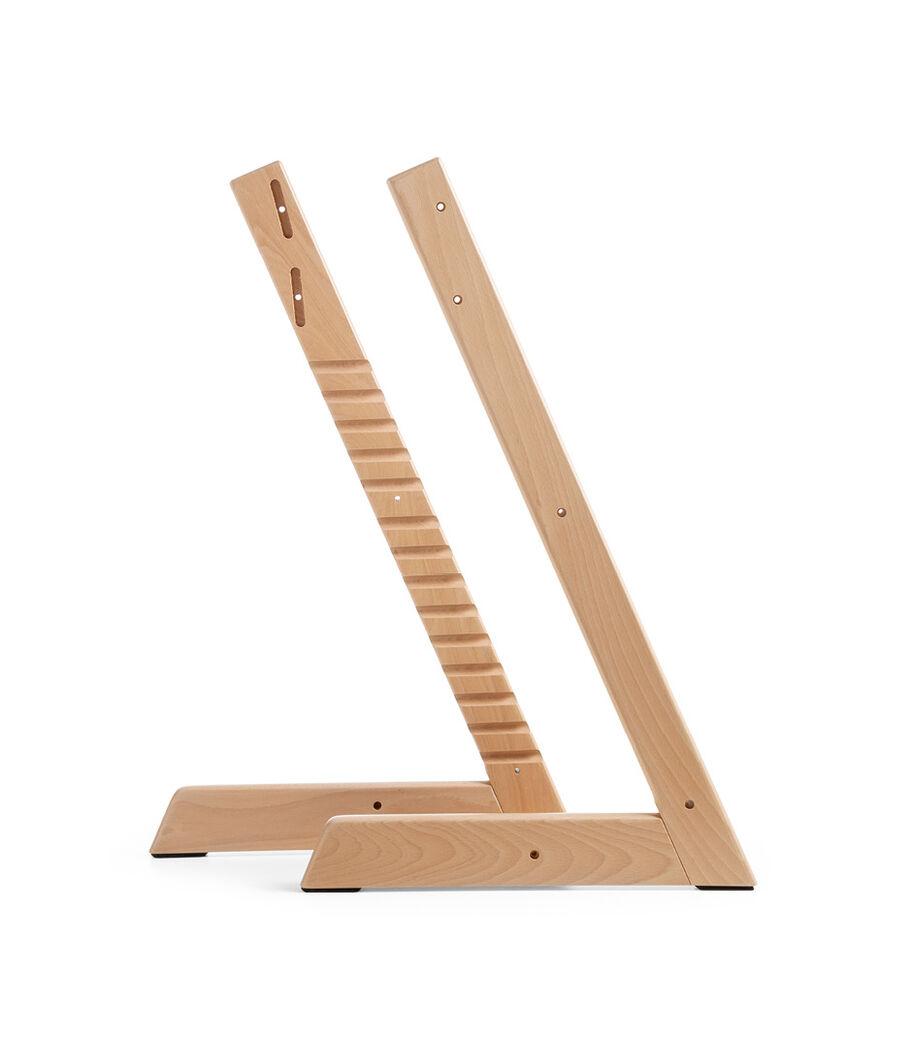 Tripp Trapp® boki krzesła komplet, Natural, mainview view 77