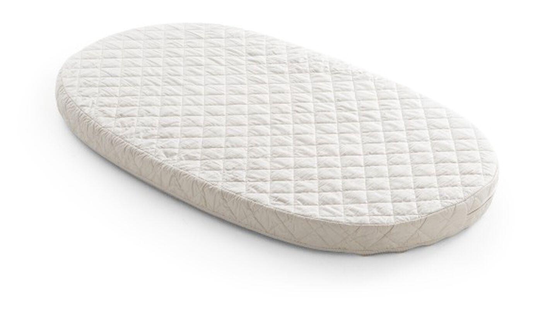 Stokke® Sleepi™ Madrass för säng, , mainview