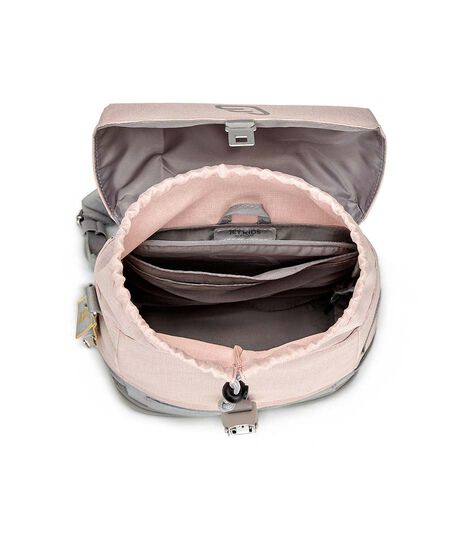 JetKids™ by Stokke® Crew BackPack, Top View view 9