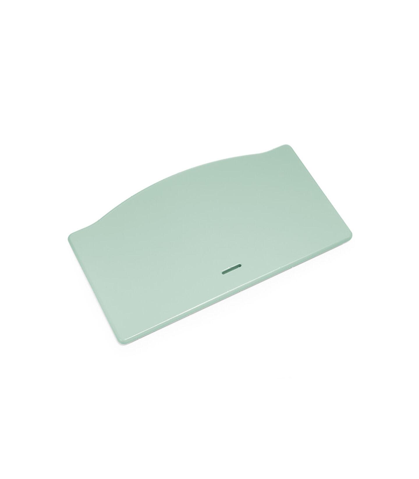 Tripp Trapp® sitteplate Soft Mint, Soft Mint, mainview view 1