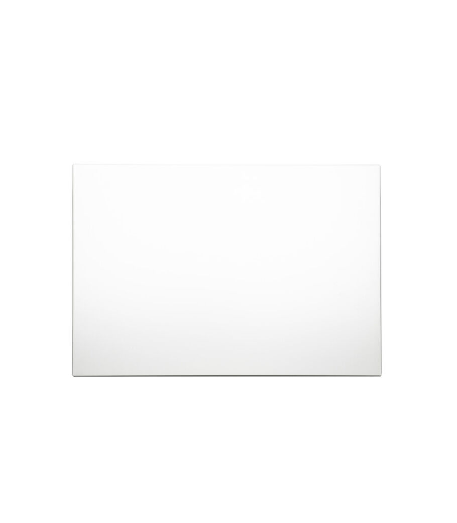 Stokke® Home™ Dresser. Top White. Spare part