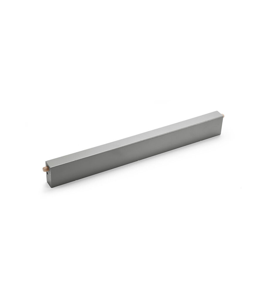 108628 Tripp Trapp Floorbrace Storm grey (Spare part).