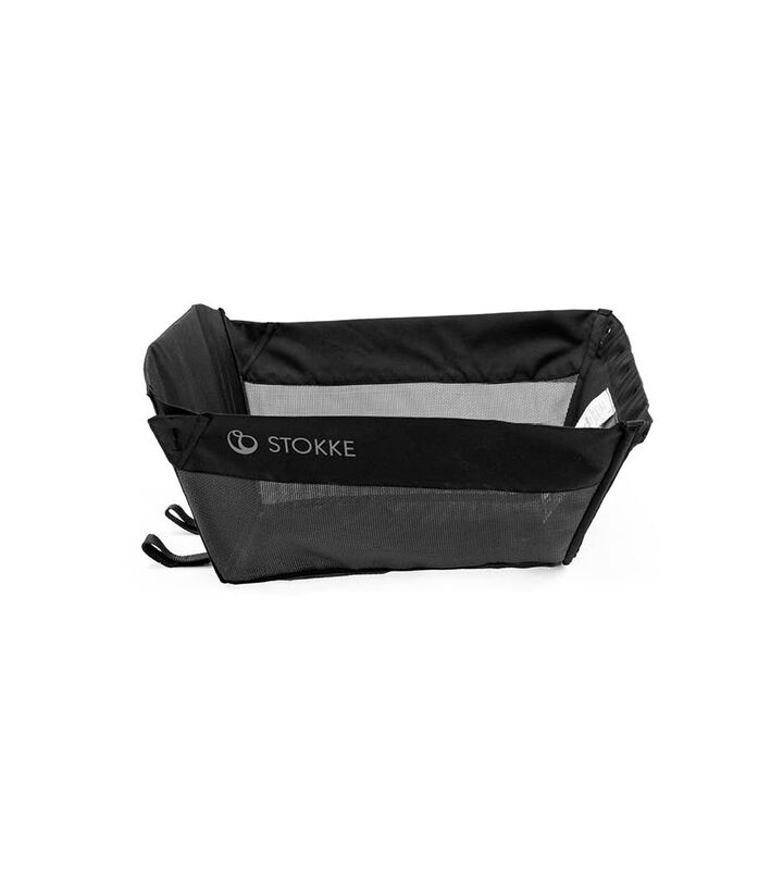 Stokke® Beat Shopping basket, , mainview view 1
