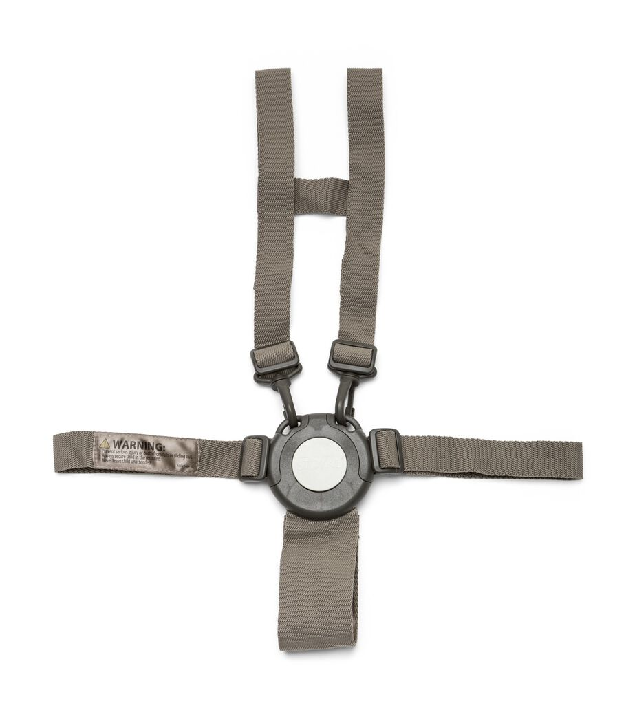 Stokke® Steps™ Baby Set Harness (Sparepart).