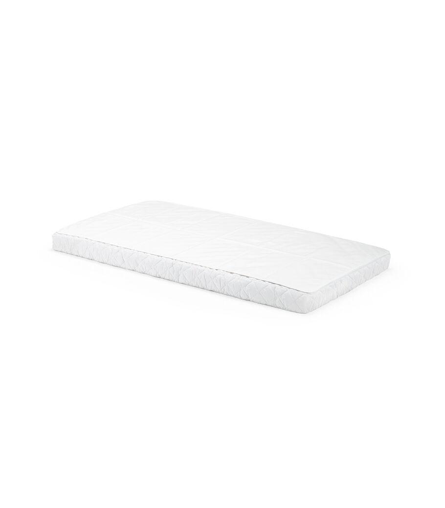 Stokke® Home™ Bed Beschermend hoeslaken, , mainview view 8