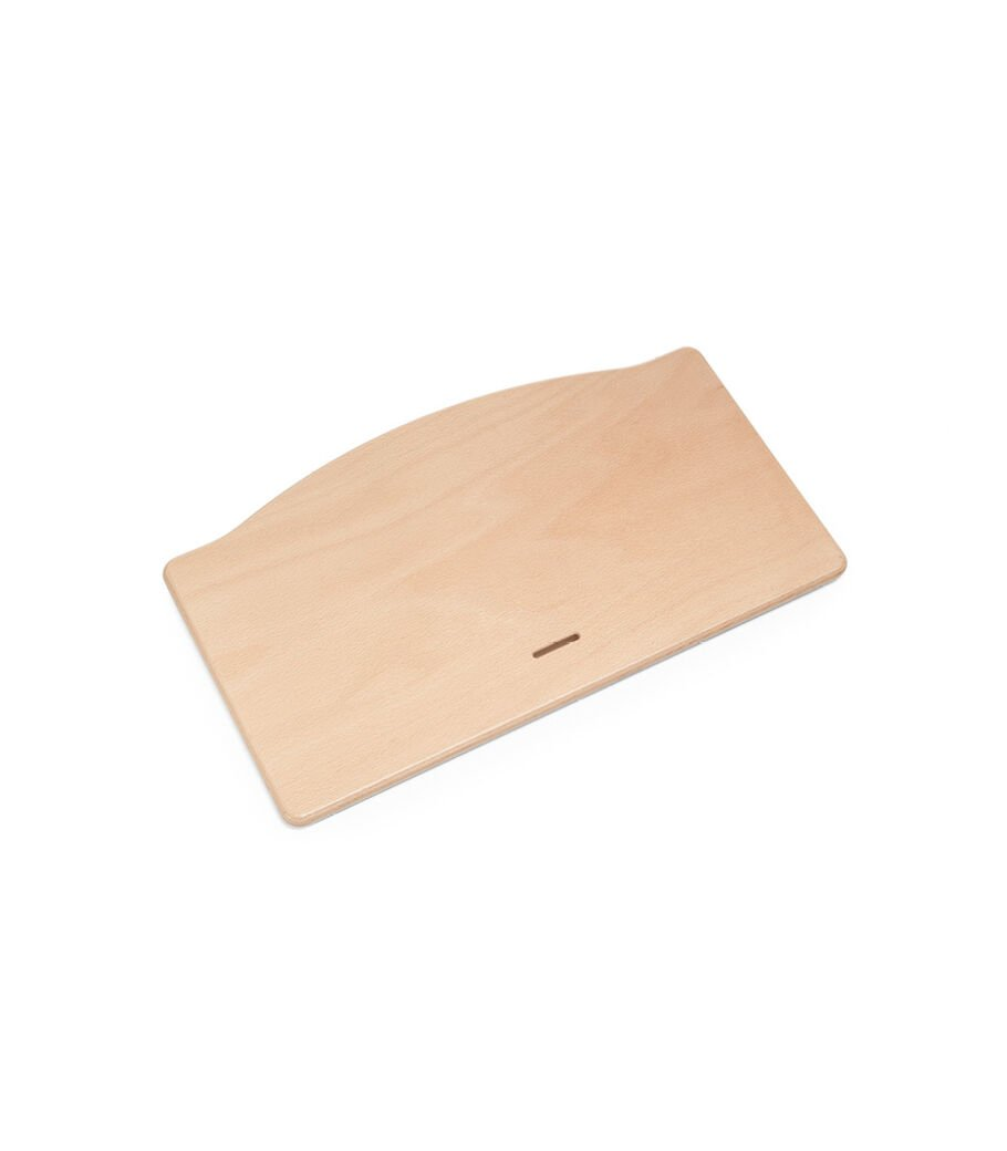 Tripp Trapp® Siddeplade, Natural, mainview view 35
