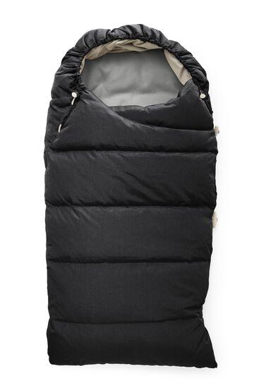 Stokke® Down Sleeping Bag | Accessories