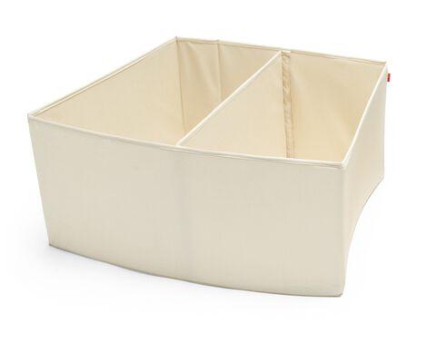Accessories. Storage basket.