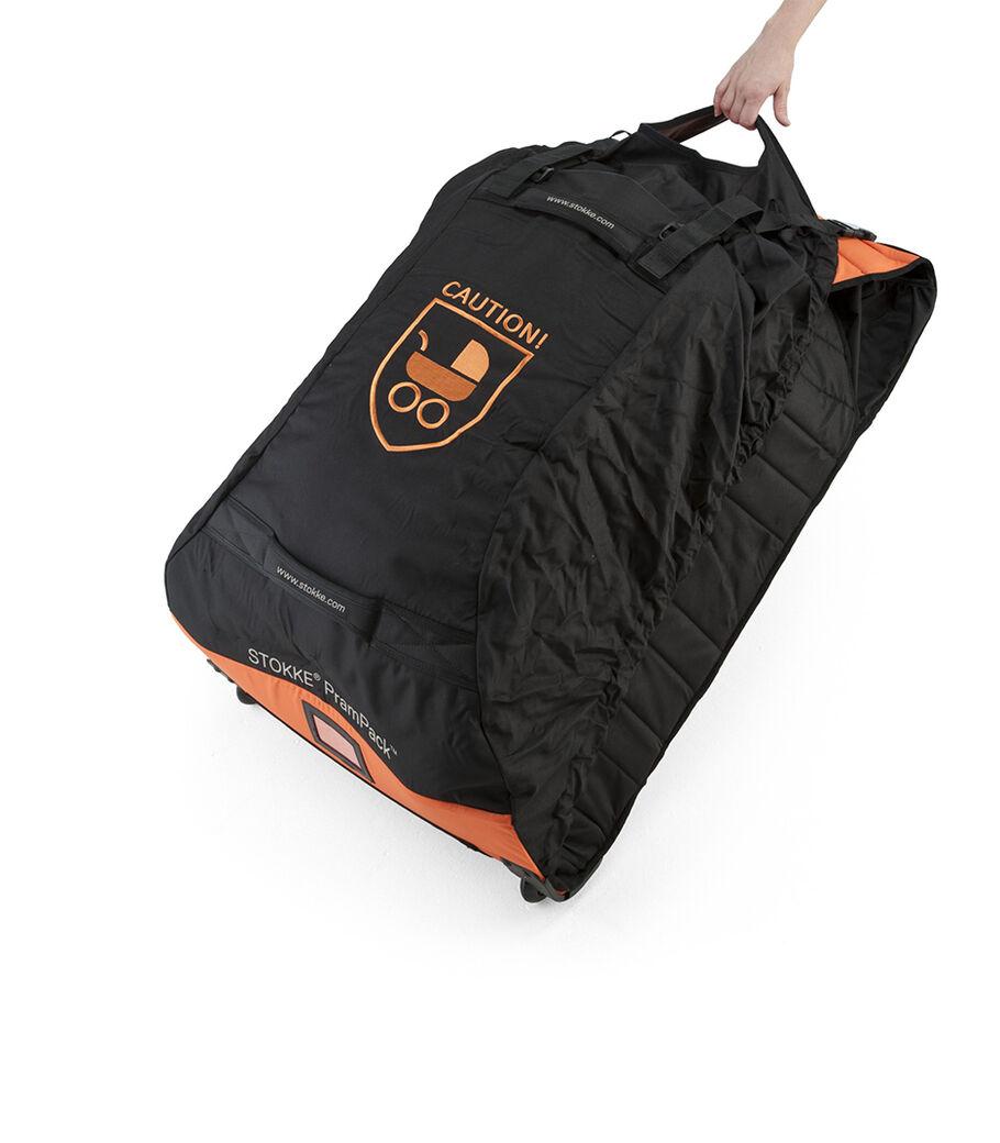 Stokke® PramPack™ Transport Bag, , mainview view 51