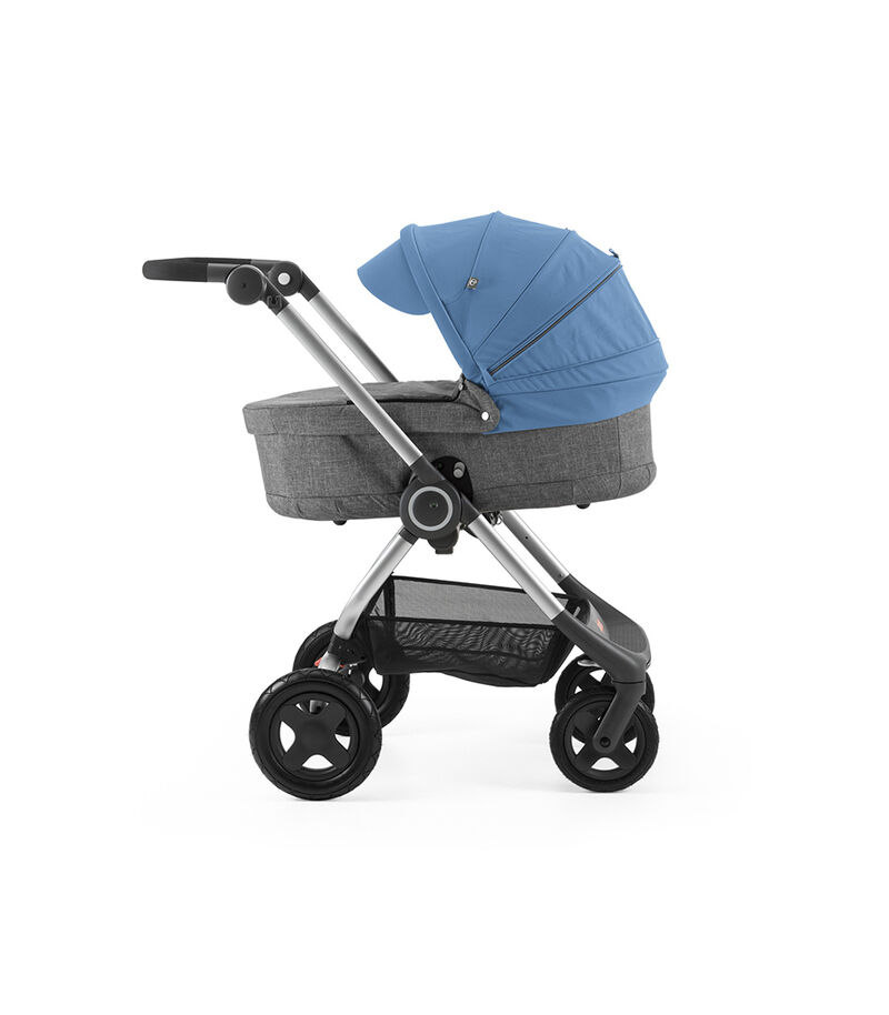 Stokke%20scoot%20cc%20black%20melange%20with%20blue%20160919 9569.sp 35503