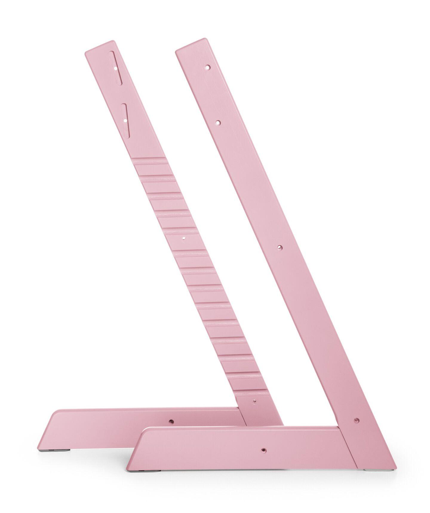 108530 Tripp Trapp Side set Pink (Spare part).