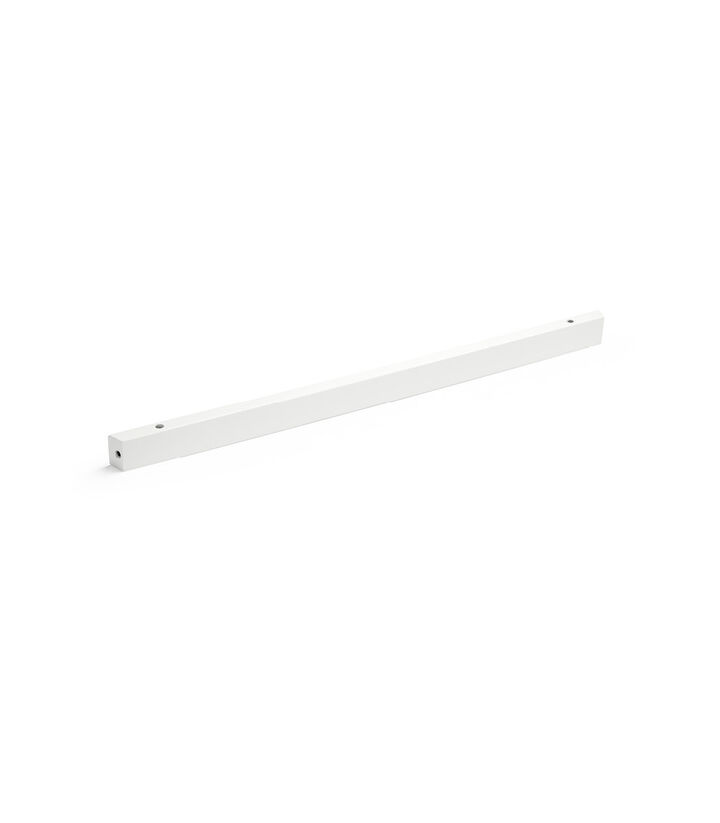 Stokke® Care™ Fachboden Stretcher White, White, mainview