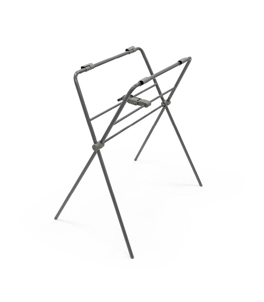 Stokke® Flexi Bath® Stand, , mainview view 1