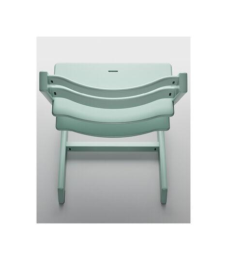 Tripp Trapp® Sandalye Pastel Nane, Pastel Nane, mainview view 5