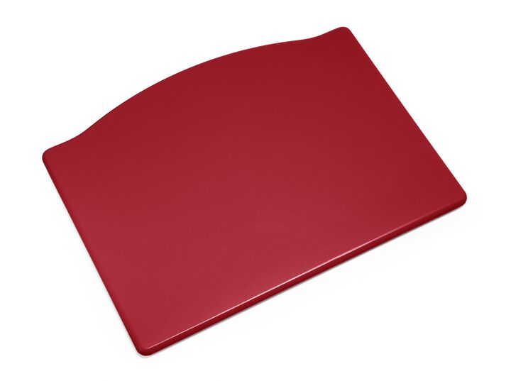 108902 Tripp Trapp Foot plate Red (Spare part).