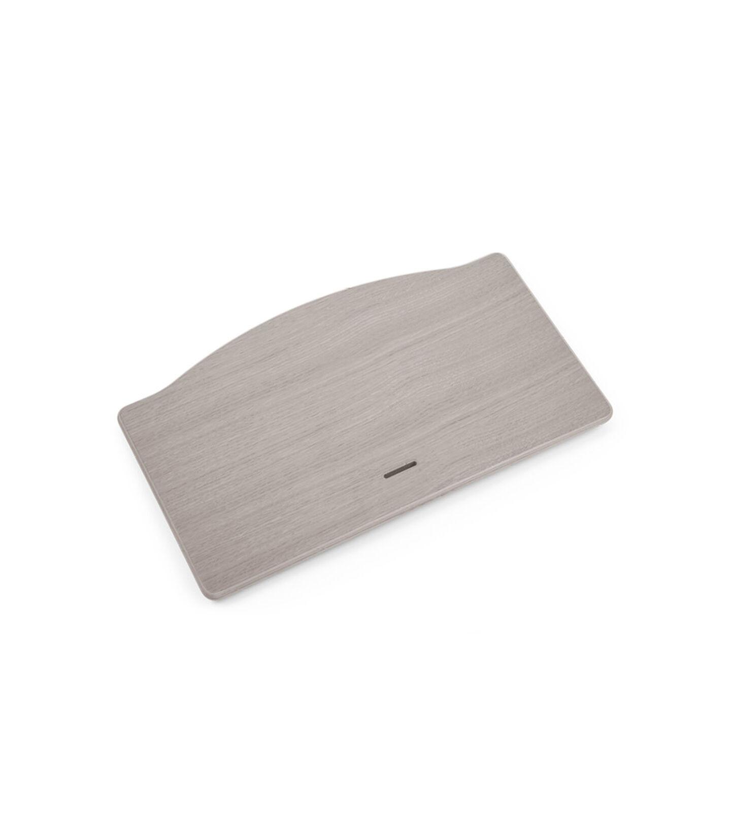 Tripp Trapp® Seatplate Oak Greywash, Oak Greywash, mainview view 1
