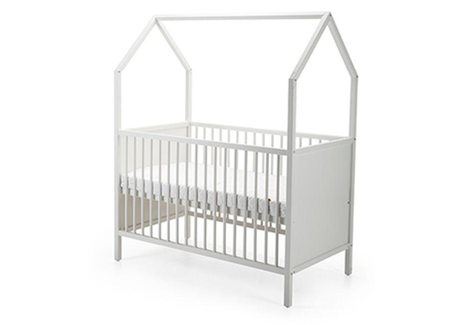 Stokke® Home™ Bed, , WhatsIncl