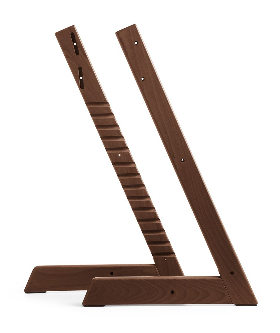 108506 Tripp Trapp® Side set Walnut (Spare part).