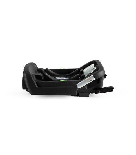 Stokke® PIPA™ by Nuna® Black Car Seat Black Melange, Black Melange, mainview view 5