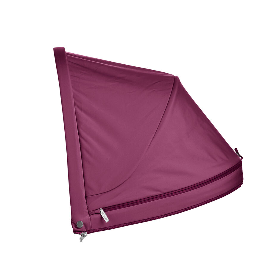 Stokke® Xplory® Hood, Violet, mainview view 30