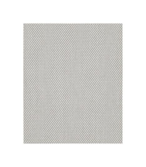 Tripp Trapp® Baby Cushion Timeless Grey pattern. view 3