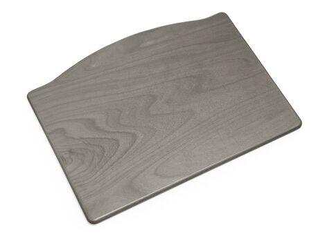 108929 Tripp Trapp Foot plate Hazy Grey (Spare part).
