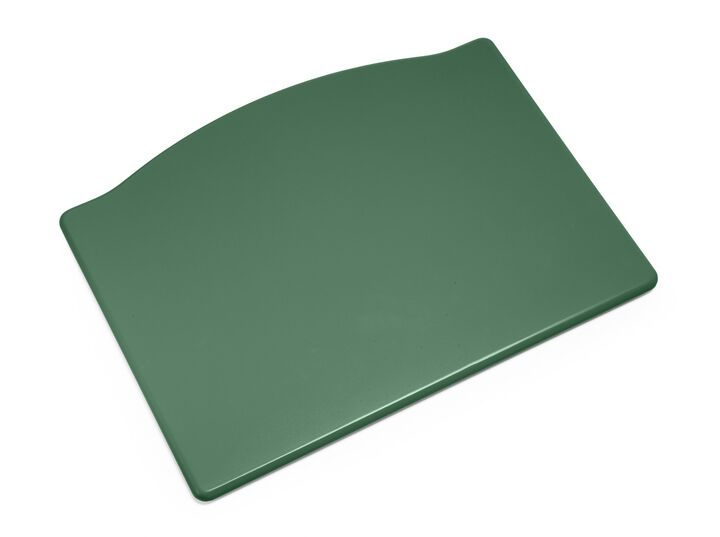 Tripp Trapp Foot plate Forest Green (Spare part).