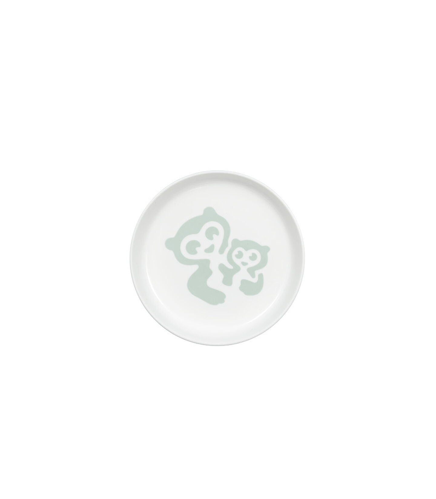 Stokke™ Munch Plate. Tableware.