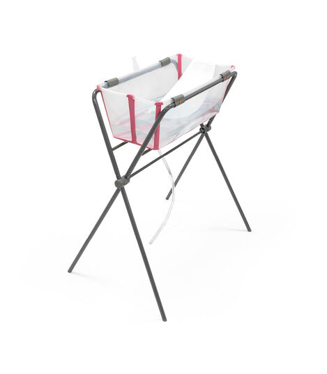 Stokke® Flexi Bath® Stand, , mainview view 4