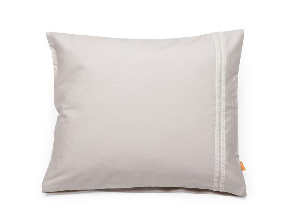 Cushion, Classic Beige