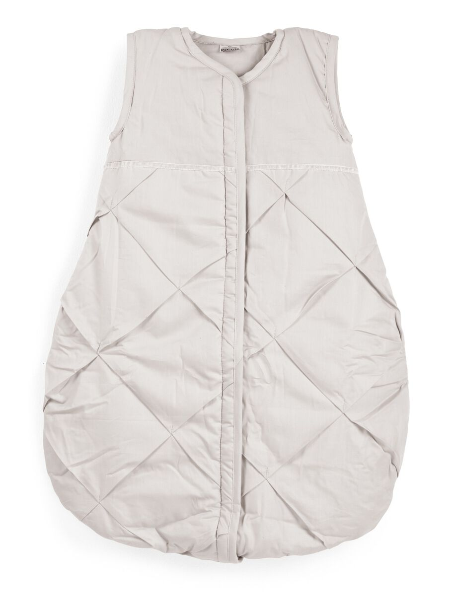 Sleeping Bag 65cm, Classic Beige
