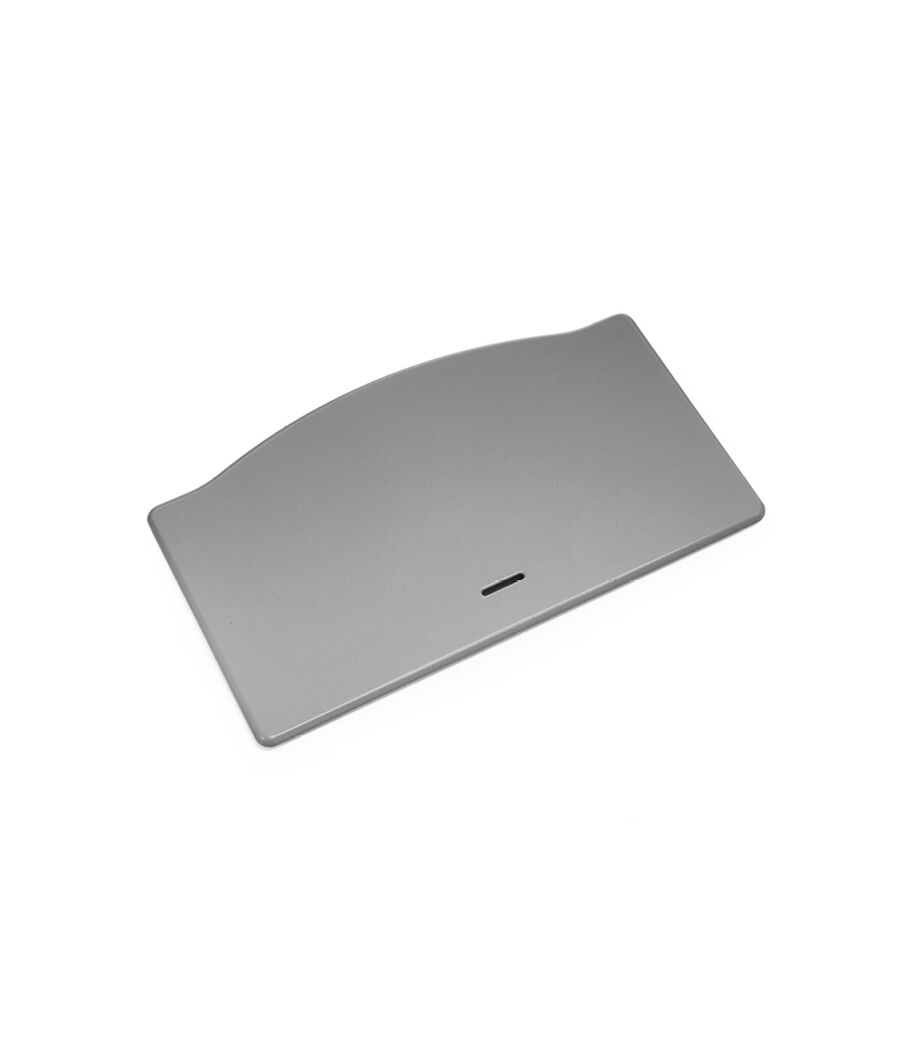 Tripp Trapp® sitteplate, Storm Grey, mainview view 8