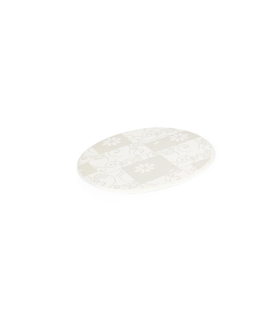 Stokke® Sleepi™ Mini Mattress, , mainview view 66