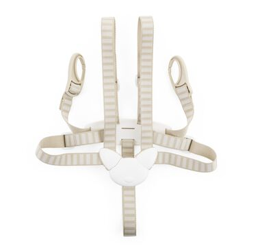 Stokke harness accessories stokke for Cinture tripp trapp usate