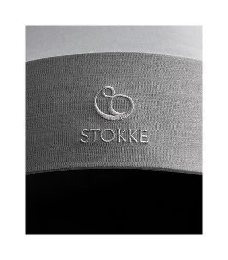 Stokke® Xplory® X Modern Grey, Modern Grey, mainview view 11