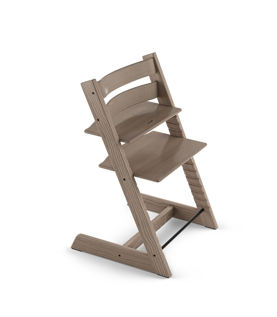 Tripp Trapp® Chair Ash Limited Edition.