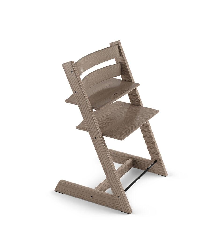 Tripp Trapp® Chair Ash Limited Edition.