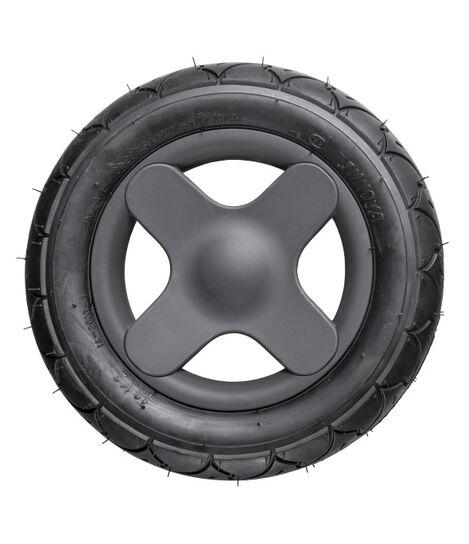 Stokke® Scoot™ back wheel exterior. Sparepart. view 3