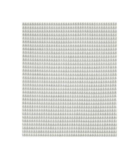 Подушка для малышей Mini на стульчик Tripp Trapp® Nordic Grey, Nordic Grey / Скандинавский серый, mainview view 4